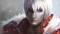 Dante Grey