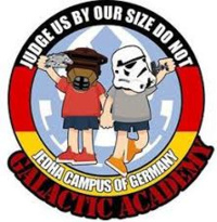 Jedha Campus of Germany 1-25