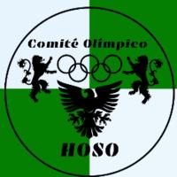 República de Hoso