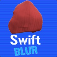 SwiftBlur