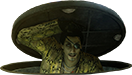 Majima Everywhere