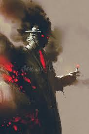M.Wolf