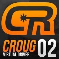 croug02