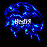 WolfX8