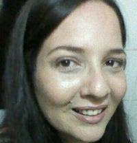 Denise Cardoso de Brito