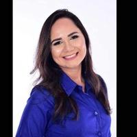 Eveline Oliveira