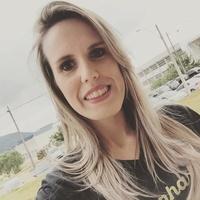 Gabriela Gonçalves Marche