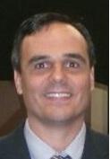 Danilo Oleiro