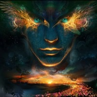 _-'-_Solaris_-'-_