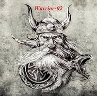 warrior-02