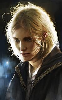 Rune Kristen
