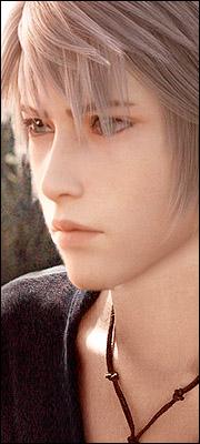 Hideaki Etou