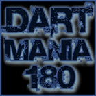 Dartmania180