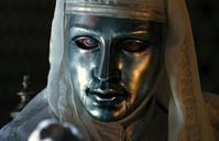 Baudouin IV
