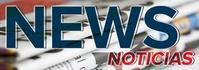 Redacción Maranatha News