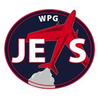 Jets_de_Jami