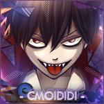 Cmoididi
