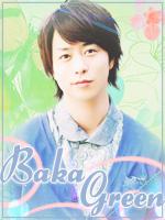 Baka-Green