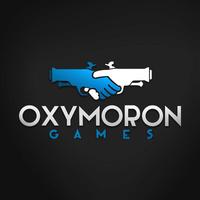 roman.oxymoron