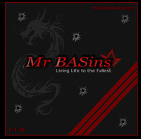 MrBASins