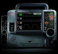 Paramedic14