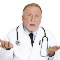 Dr Tats