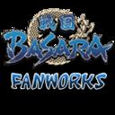 BASARA FanWorks