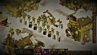 Nos guildes et leurs membres 6-21