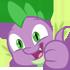 Pokémon: Let's Go - Page 4 1570447961