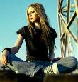 Avril Lee