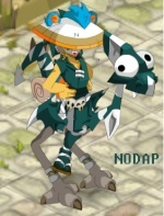 Nodap