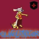 elmoutinator