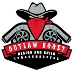 Outlaw Boost