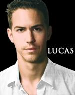 Lucas Lal