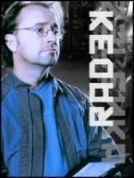 Radek Zelenka