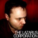 lazarus corporation