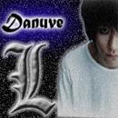 Danuve