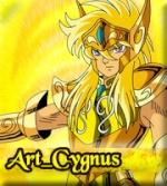 Art_Cygnus