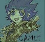 -CaMuS-