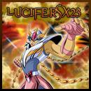 lucifersx23