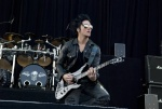 Synyster D