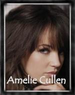 Amelie Cullen