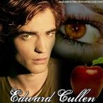 *Edward Cullen*