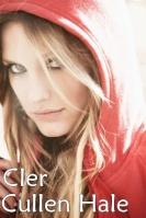 Cler Cullen Hale