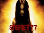 Stefie777