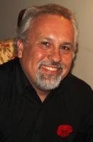 Vitor Vieira Alves