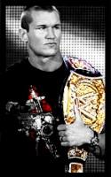 Randy Orton!!