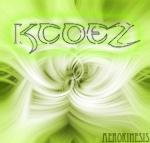 KcOeZ