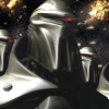 The Cylons