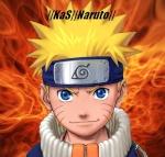 ||KaS||Naruto||